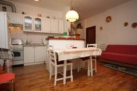 Apartmány u moře Maslenica (Novigrad) - 6602