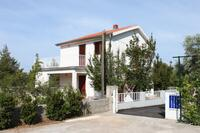 Apartments with a parking space Starigrad (Paklenica) - 6613
