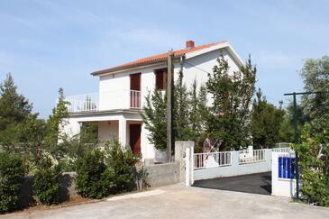 Starigrad, Paklenica, Property 6613 - Apartments in Croatia.