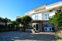 Апартаменты у моря Starigrad (Paklenica) - 6624
