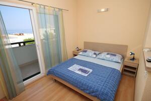 Апартаменты с парковкой Макарска - Makarska - 6632