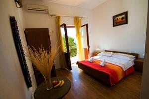 Apartmány a pokoje u moře Starigrad, Paklenica - 6634