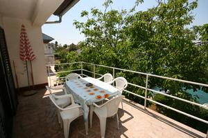 Apartments by the sea Starigrad (Paklenica) - 6638