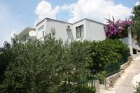 Apartments with a parking space Podgora (Makarska) - 6645