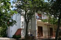 Апартаменты с парковкой Starigrad (Paklenica) - 6649