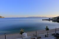 Apartments by the sea Igrane (Makarska) - 6653