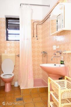 Koupelna    - A-666-a