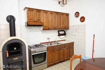 Kuchyně    - A-666-a