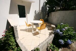 Ferienwohnungen mit Parkplatz Podgora, Makarska - 6682