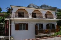 Apartmány u moře Podgora (Makarska) - 6683