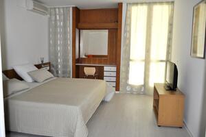 Apartmány u moře Brela (Makarská - Makarska) - 6686