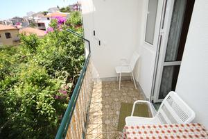 Apartmány s internetem Makarská - Makarska - 6716