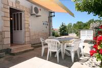 Апартаменты у моря Sućuraj (Hvar) - 6733