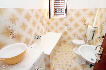 Koupelna    - A-676-a