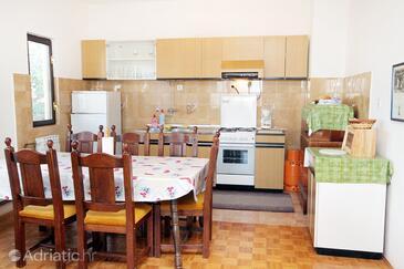 Kuchyně    - A-676-a