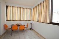 Апартаменты с парковкой Baška Voda (Makarska) - 6761