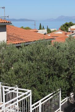 Podgora, Makarska, Property 6779 - Apartments near sea with pebble beach.