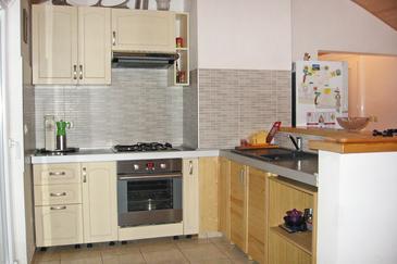 Kuchyně    - A-678-c