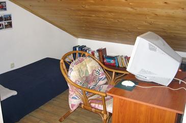Obývací pokoj 2   - A-678-c