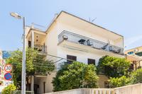 Apartments by the sea Podgora (Makarska) - 6789