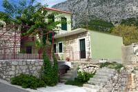 Apartments with a parking space Igrane (Makarska) - 6796