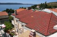 Апартаменты у моря Živogošće - Blato (Makarska) - 6797