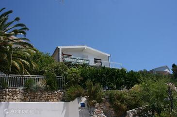 Podaca, Makarska, Объект 6798 - Апартаменты с галечным пляжем.