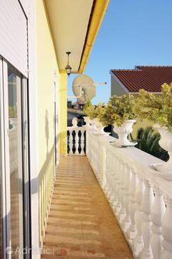 Balkon    - A-681-a