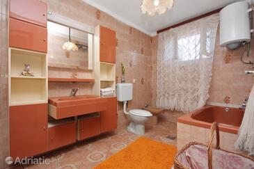 Koupelna    - A-681-a