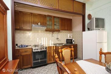 Kuchyně    - A-681-a