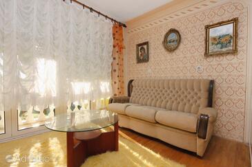 Obývací pokoj    - A-681-a