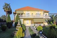 Apartmány s parkovištěm Bibinje (Zadar) - 681
