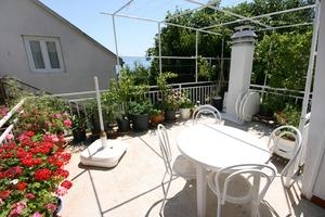 Rooms by the sea Podaca (Makarska) - 6824