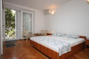 Apartmány a pokoje u moře Makarská - Makarska - 6839