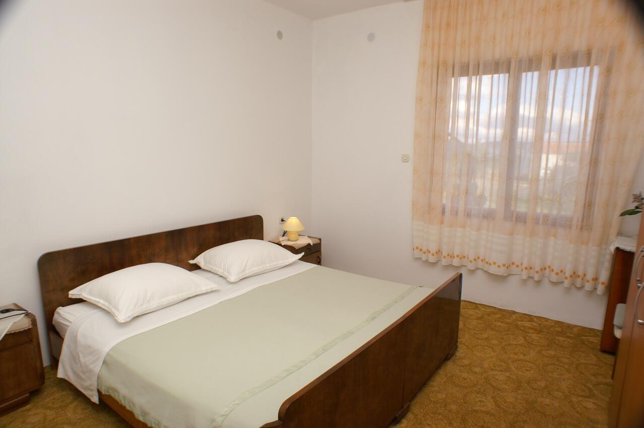 Ferienwohnung im Ort Neviane (Paaman), Kapazität 4+1 (1013428), Nevidane, Insel Pasman, Dalmatien, Kroatien, Bild 5