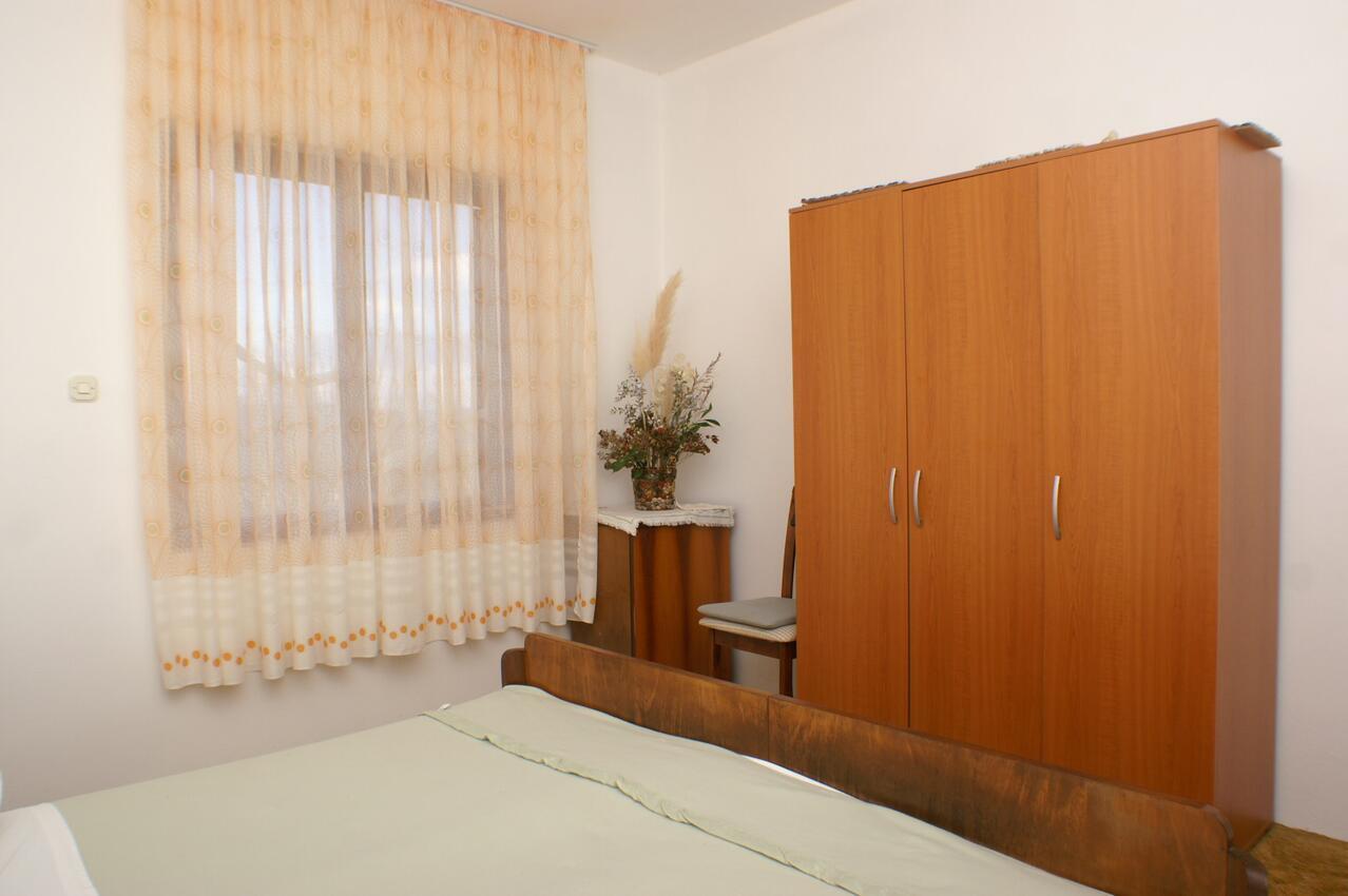 Ferienwohnung im Ort Neviane (Paaman), Kapazität 4+1 (1013428), Nevidane, Insel Pasman, Dalmatien, Kroatien, Bild 6