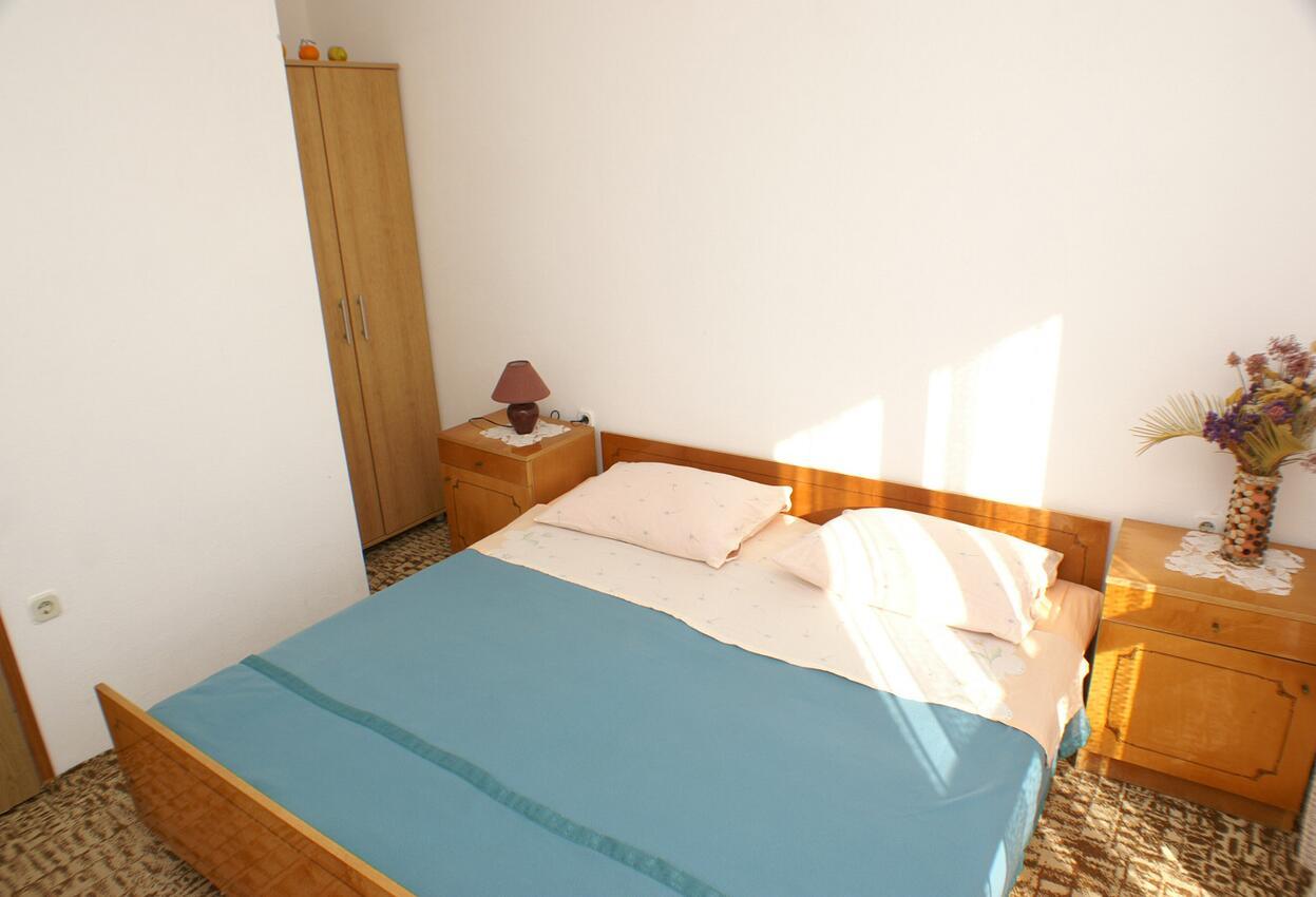 Ferienwohnung im Ort Neviane (Paaman), Kapazität 4+1 (1013429), Nevidane, Insel Pasman, Dalmatien, Kroatien, Bild 5