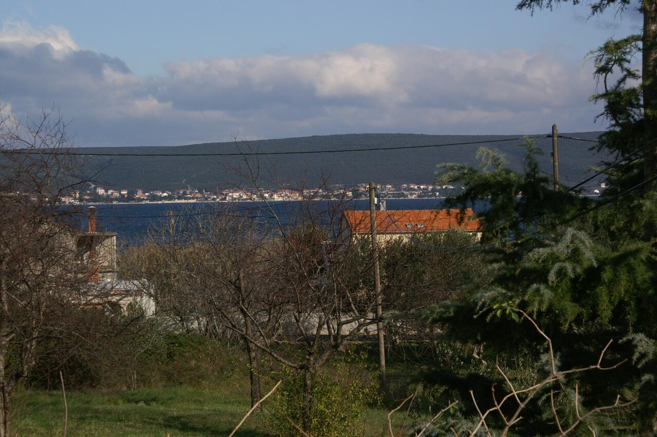 Ferienwohnung im Ort Neviane (Paaman), Kapazität 4+1 (1013429), Nevidane, Insel Pasman, Dalmatien, Kroatien, Bild 12