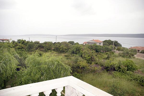 Ferienwohnung im Ort Neviane (Paaman), Kapazität 4+1 (1012618), Nevidane, Insel Pasman, Dalmatien, Kroatien, Bild 16