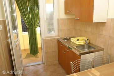 Kuchyně    - A-685-c