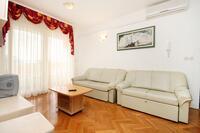 Apartmány u moře Makarská - Makarska - 6880