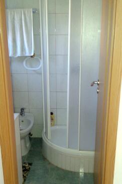 Koupelna    - A-689-b