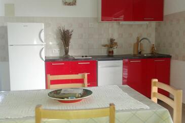 Kuchyně    - A-689-b