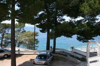 Апартаменты у моря Živogošće - Porat (Makarska) - 6899