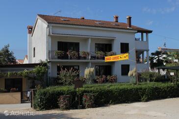 Poreč, Poreč, Property 6917 - Apartments and Rooms in Croatia.