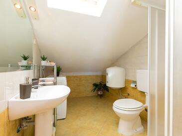 Ванная комната    - A-6923-a