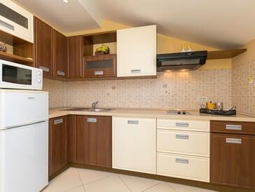 Кухня    - A-6923-a