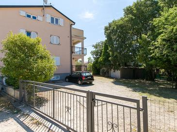 Poreč, Poreč, Объект 6923 - Апартаменты в Хорватии.