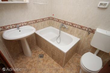 Koupelna    - A-6926-a