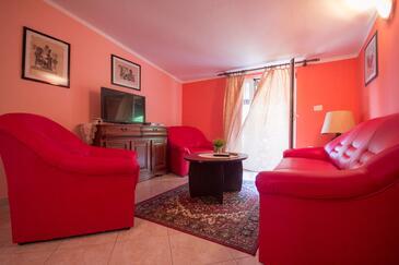 Obývací pokoj    - A-6926-a
